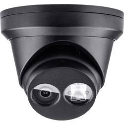 Bezpečnostná kamera ABUS IPCB74615B, LAN, 2688 x 1520 pix