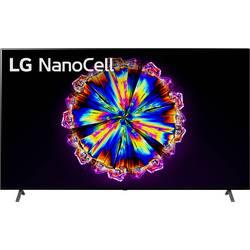 LG Electronics 86NANO906NA LED TV 217 cm 86 palca DVB-T2 HD, DVB-C, DVB-S2, UHD, Nano Cell, Smart TV, WLAN, PVR ready, CI+