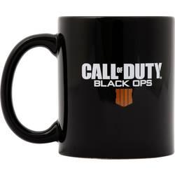 Image of Activision Tasse Call of Duty Black Ops IV Tasse