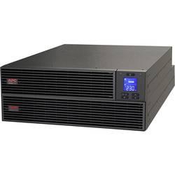 UPS záložný zdroj energie APC by Schneider Electric SRV10KRI, 10000 VA