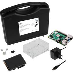 Renkforce Touch-PC Set