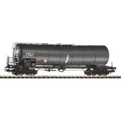 H0 cisterny, model Cisternové auto ORV, Piko H0 58969