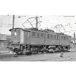 H0 elektrická lokomotíva, model Piko H0 51540