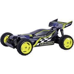 Tamiya Plasma Edge II 1:10 RC Modellauto Elektro Buggy Allradantrieb (4WD) Bausatz*