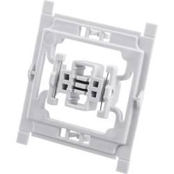 Adaptér pod omietku eQ-3 EQ3-ADA-S 155263A2 Vhodné pre spínače Siemens