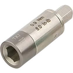 Image of Bernstein Drehmoment-Schraubendreher 0.9 Nm (max)