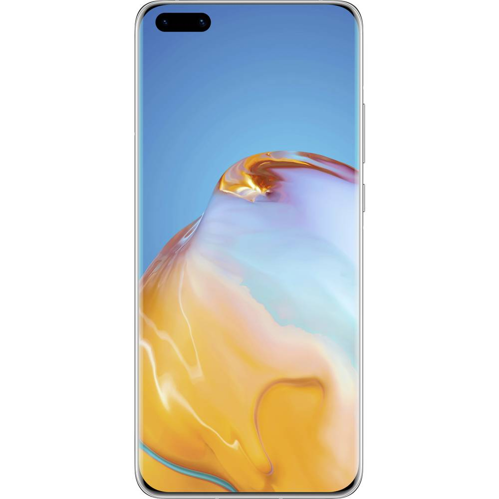 HUAWEI_P40_Pro_Smartphone_LTE_dual_SIM