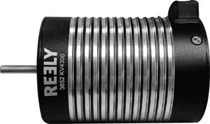 1:4 Reely Antriebsmotor