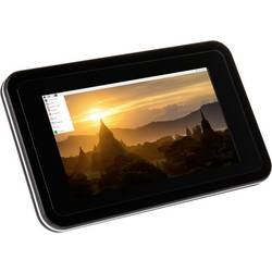 Joy-it Tablet PC