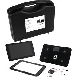 Joy-it Tablet PC Kit
