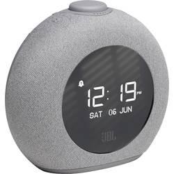 N/A JBL Horizon 2, Bluetooth, DAB+, UKW, sivá