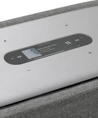 Harman Multiroom-Lautsprecher