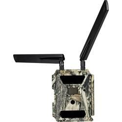 Sledovacie kamera Dörr Foto SnapShot Cloud 4G, 12000000 pix, čierne LED diódy, funkcia zrýchleného snímania, GSM modul