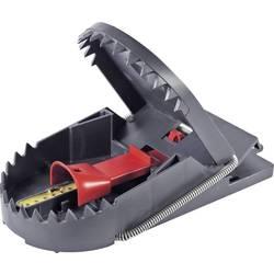 Pasca na potkany Swissinno SuperCat Pro 1 180 019
