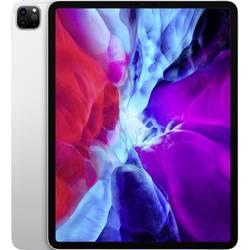 IPad Apple iPad Pro, 12.9 palca 128 GB, strieborná