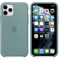 Apple iPhone 11 Pro Silicone Case N/A, kaktus