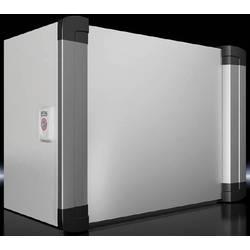 Inštalačná krabička Rittal AX 6315.250 6315250, (d x š x v) 210 x 380 x 300 mm, ocelový plech, hliník, plast, svetlosivá, 1 ks