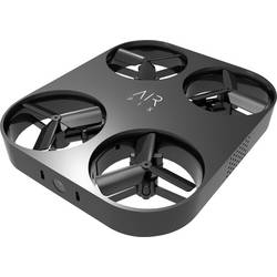 Image of Airselfie Airpix Quadrocopter Kameraflug Black, Aluminium (matt)