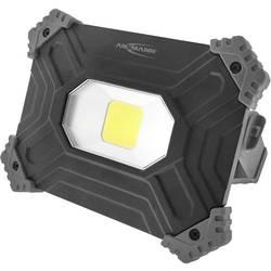 N/A pracovné osvetlenie Ansmann 1600-0394 30 W, napájanie z akumulátora