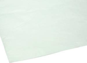PICHLER JAPAN-AIR Bespannpapier weiß 500 x 750 mm C9373