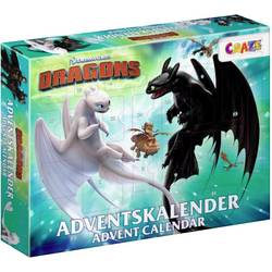 Image of Adventskalender Dragons