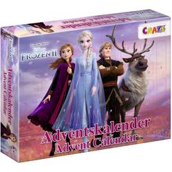 Image of Adventskalender Frozen II
