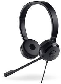 On-Ear-Headset