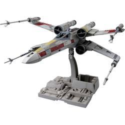 Sci-fi model, stavebnica Revell Star Wars X-Wing Starfighter 01200, 1:72