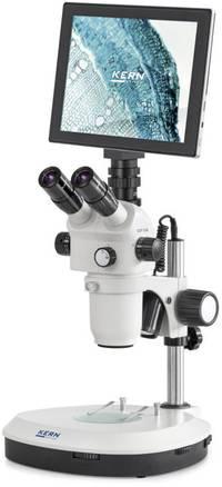 KERN Auflichtmikroskop