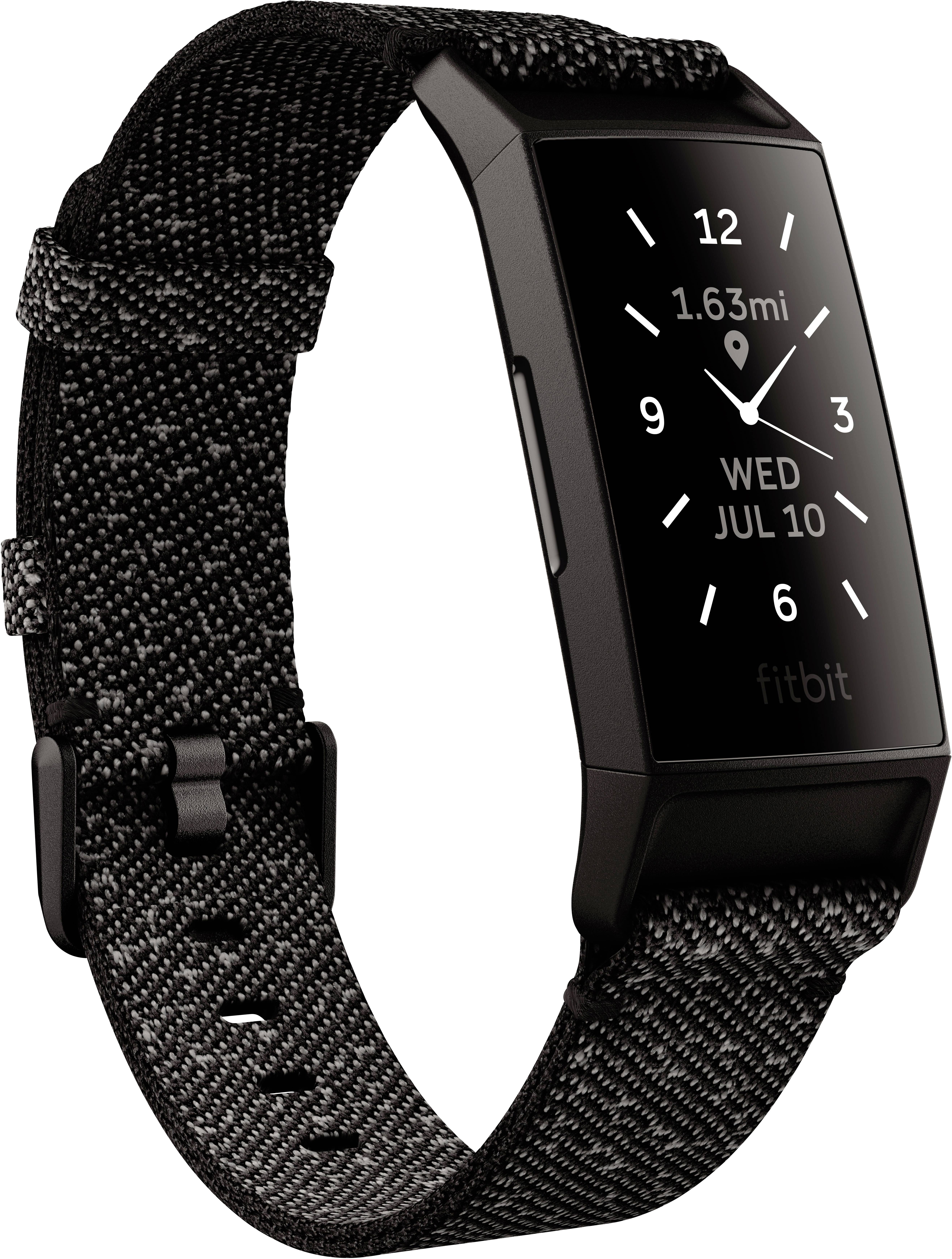 fitness uhr huawei band 3 pro anleitung