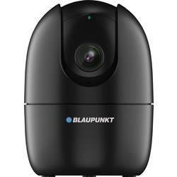 Bezpečnostná kamera Blaupunkt VIO-HP20 5000091, Wi-Fi, 1920 x 1080 pix