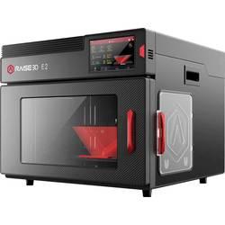 3D tlačiareň RAISE3D E2 IDEX Dual