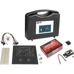 Joy-it Sensor Education Set Raspberry Pi/Arduino JOY-IT RASPBERRY/ARDUINO SENS EDU SET