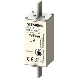 Sada poistiek Siemens 3NE13305E, Veľkosť poistky 2XL, 315 A