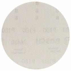 Brúsny papier pre excentrické brúsky Bosch Accessories 2608621139 2608621139 zrnitosť 180, (Ø) 115 mm, 5 ks