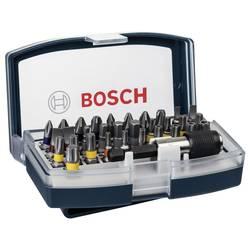Sada bitov Bosch Accessories 2607017359
