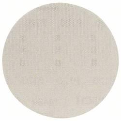 Brúsny papier pre excentrické brúsky Bosch Accessories 2608621137 2608621137 zrnitosť 120, (Ø) 115 mm, 5 ks