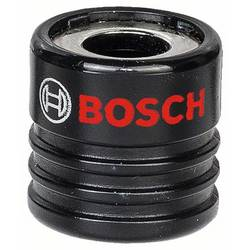 Image of Bosch Accessories 2608522354 Magnethülse Länge Antrieb
