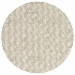 Brúsny papier pre excentrické brúsky Bosch Accessories 2608621138 2608621138 zrnitosť 150, (Ø) 115 mm, 5 ks