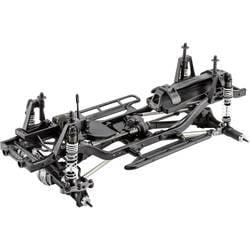 RC model auta HPI Racing Venture Scale Builder Kit, 1:10, elektrický crawler 4WD (4x4), BS