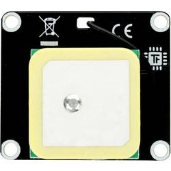 GPS modul TinkerForge, TinkerForge 276