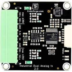 Rozširovací modul TinkerForge, TinkerForge TF-2121