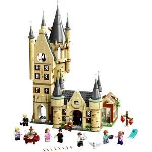 75969 Lego Harry Potter Astronomieturm Auf Schloss Hogwarts Kaufen