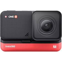Športová outdoorová kamera Insta360 INSTA360 ONE R 4K Edition CINAKGP/C