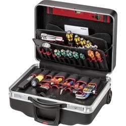 Kufrík na náradie bez náradia Parat CLASSIC KingSize Roll neo 689500171, (š x v x h) 490 x 460 x 270 mm, 1 ks