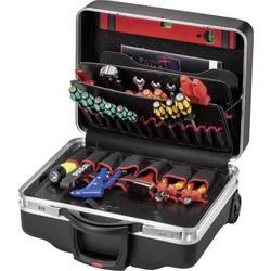 Kufrík na náradie bez náradia Parat CLASSIC KingSize Roll neo Safe 689550171, (š x v x h) 490 x 460 x 270 mm, 1 ks