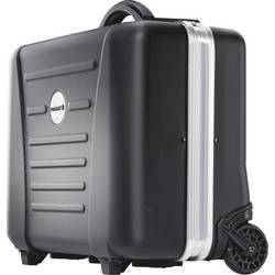 Kufrík na náradie bez náradia Parat CLASSIC KingSize Roll neo TSA LOCK 689570171, (š x v x h) 490 x 460 x 270 mm, 1 ks