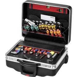 Kufrík na náradie bez náradia Parat CLASSIC KingSize Roll neo CP-7 789500171, (š x v x h) 490 x 460 x 270 mm, 1 ks