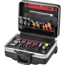 Kufrík na náradie bez náradia Parat CLASSIC KingSize Roll neo Safe CP-7 789550171, (š x v x h) 510 x 470 x 270 mm, 1 ks