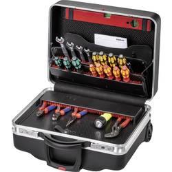 Kufrík na náradie bez náradia Parat CLASSIC KingSize Roll neo TSA LOCK CP-7 789570171, (š x v x h) 490 x 460 x 270 mm, 1 ks